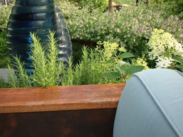 Curved garden bench plans plans diy garden furniture plans free