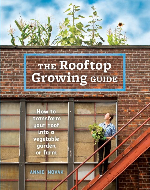 Novak_Rooftop Growing Guide